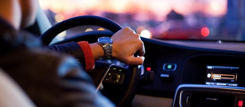 Информация для автовладельцев в Туапсе
