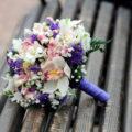 Свадебный салон «Элит-С» в Туапсе