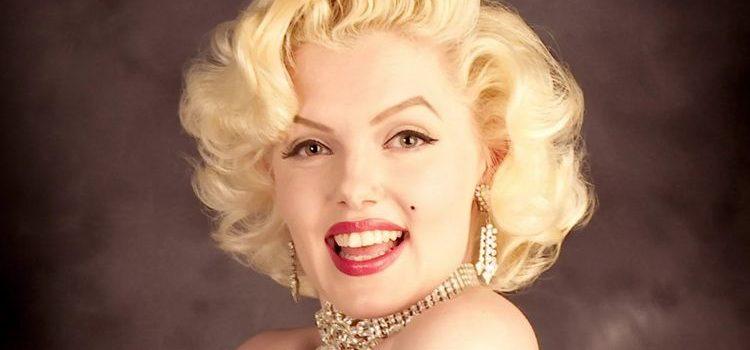Магазин женской одежды «Monroe» в Туапсе