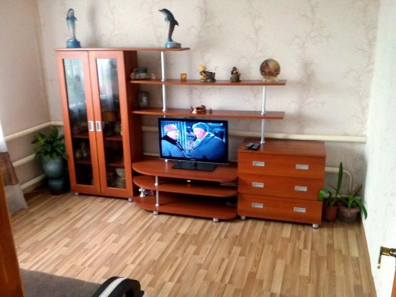 Продается частный дом в Туапсе