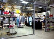 Магазин «Bella Mossa»