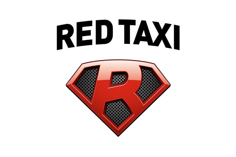 Такси «RED» в Туапсе