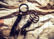 Изготовление ключей «На Комсомольской»