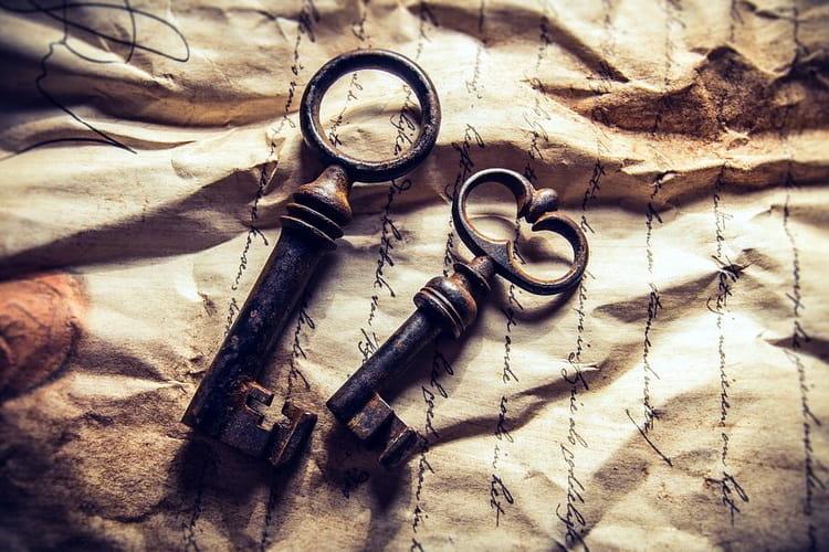 Изготовление ключей «На Комсомольской» в Туапсе