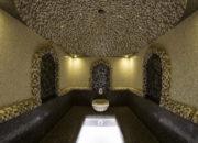 Банный комплекс«Султан-Хамам»