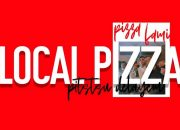 «Local Pizza»
